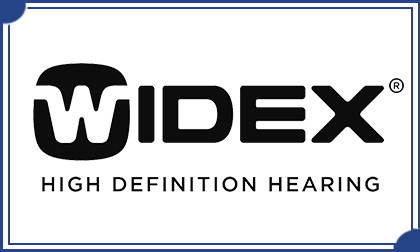 Sidex Hearing Aids